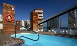 15% Offer MedPlaya Hotel Agir