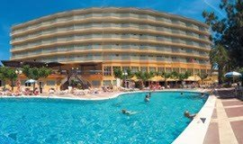 Calypso Salou Hotel - Special Offer 15% discount