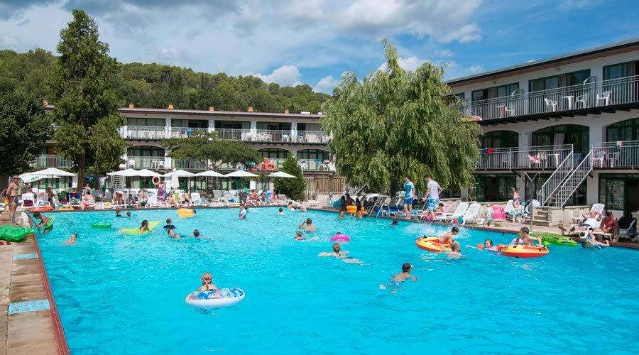 Medplaya Hotel San Eloy In Tossa De Mar Girona Costa Brava